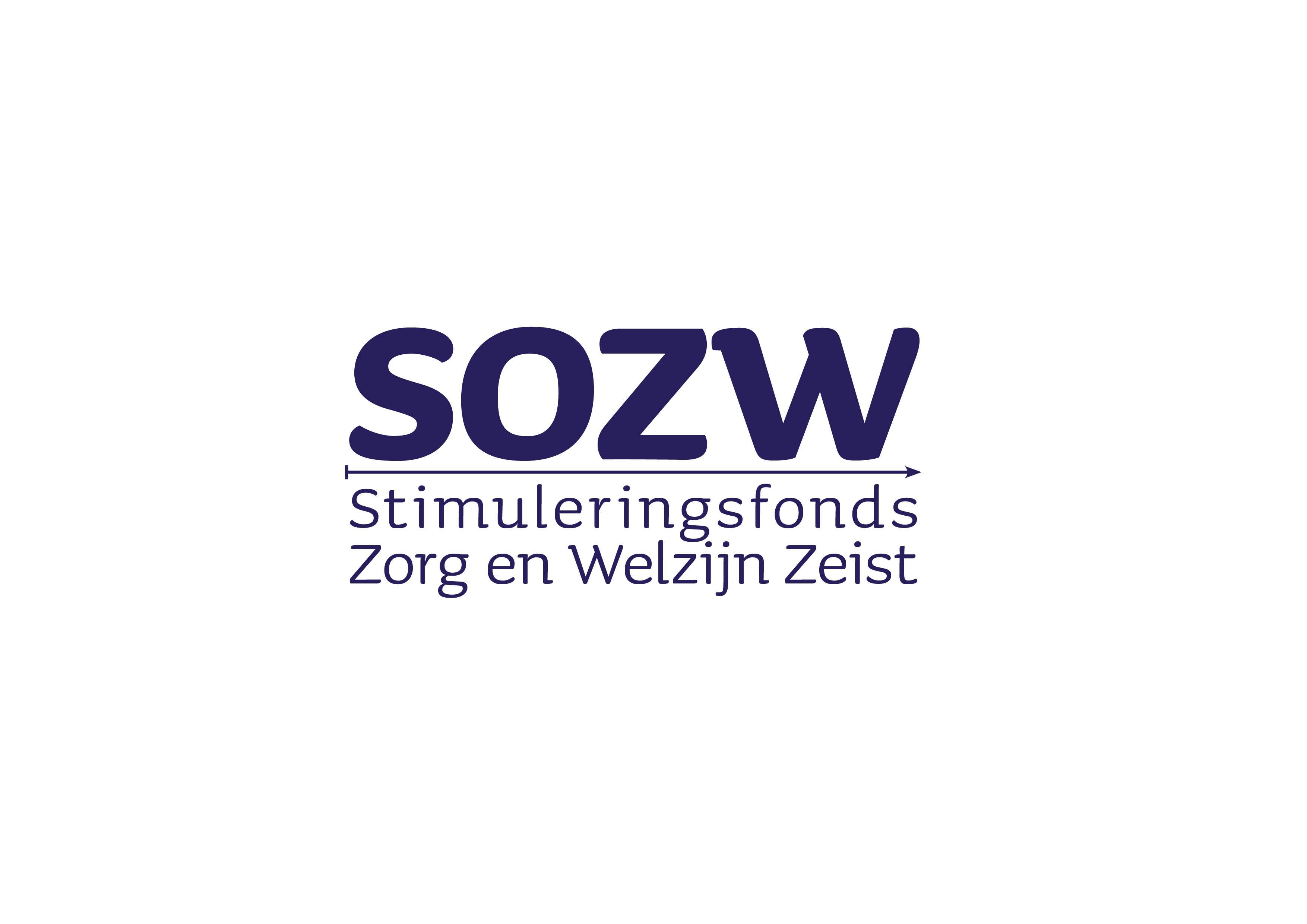 SOZW (Stimuleringsfonds Zorg en Welzijn Zeist)