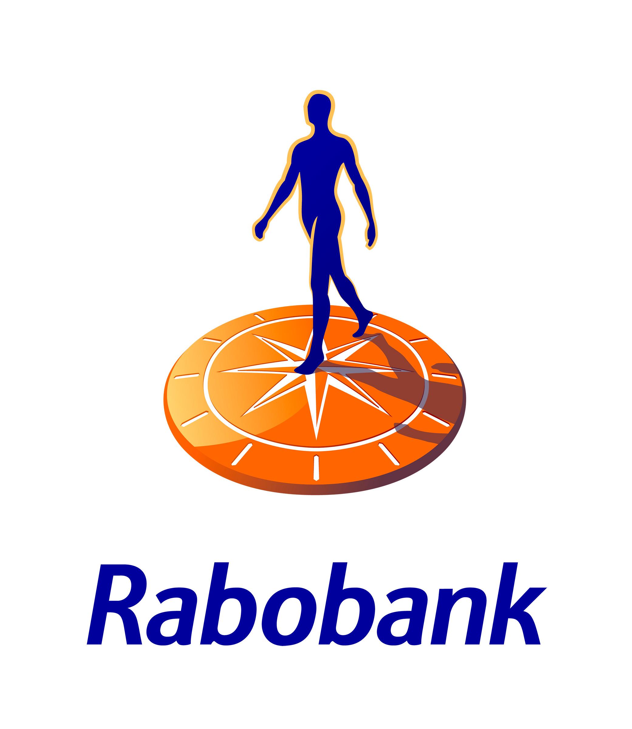 Rabobank Utrecht Stimuleringsfonds