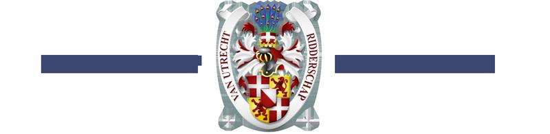 Ridderschap van Utrecht