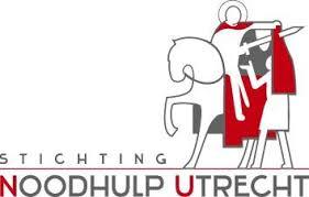 Stichting Noodhulp Utrecht
